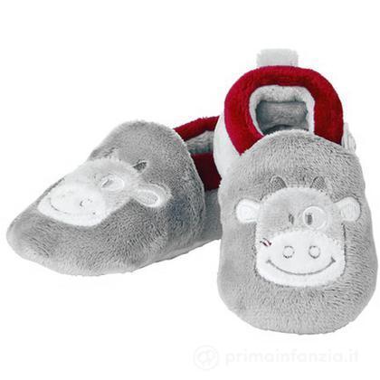 Pantofole Lolita