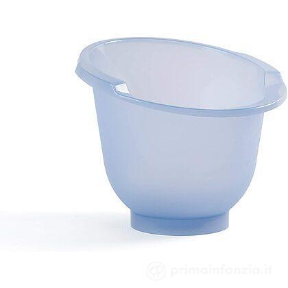 Vaschetta da bagno Shantala
