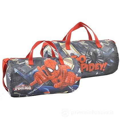 Borsone Spider Man