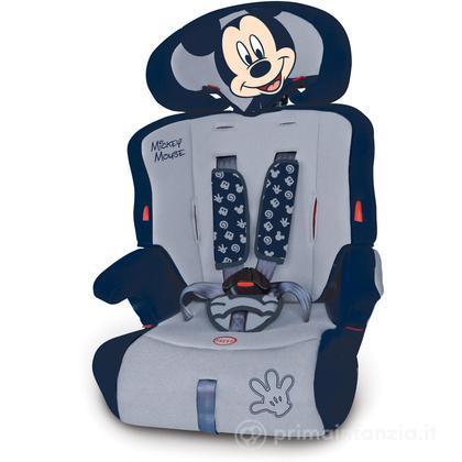 Seggiolino Mickey Mouse Hand