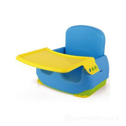 Rialzasedia Hi-Seat Evolution