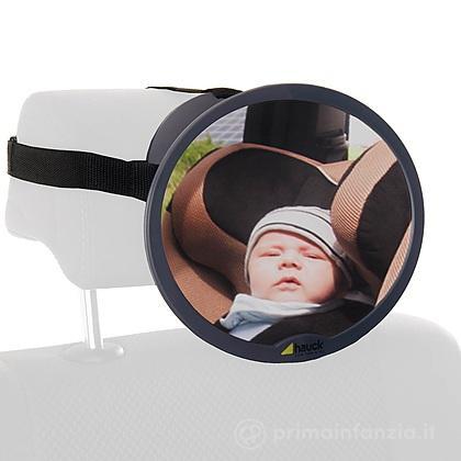 Specchio per auto Watch Me