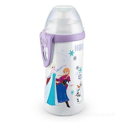 Tazza Junior Cup Frozen