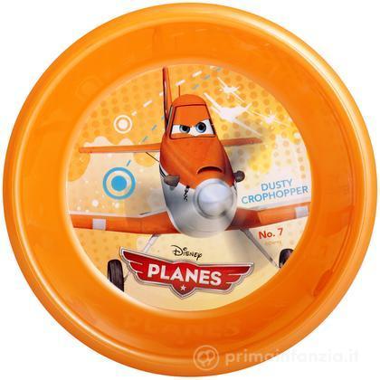 Piatto fondo Disney Planes