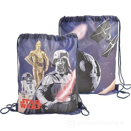 Sacca Star Wars