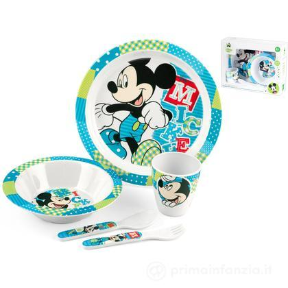 Set pappa Disney Mickey