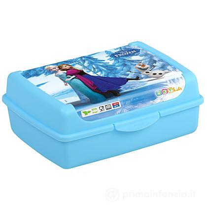 Porta pranzo Frozen