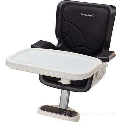 Seduta seggiolone Keyo