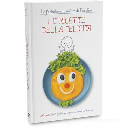 Le ricette di Piccolino