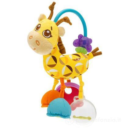 Trillino Mrs. Giraffa
