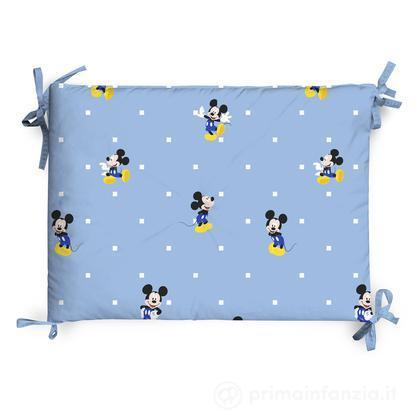 Paracolpi Mickey Fantasy