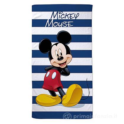 Telo mare Mickey Mouse