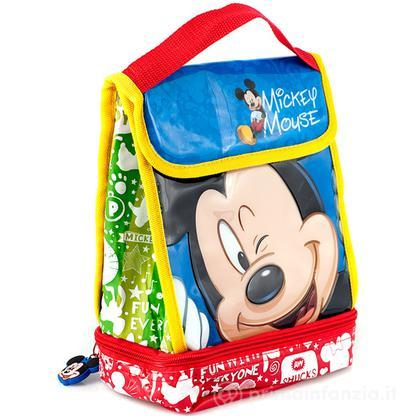 Porta pranzo termico Disney