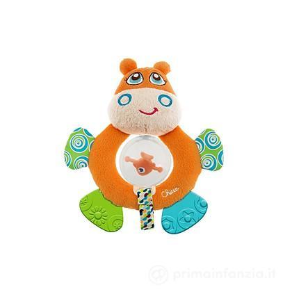 Trillino Mr. Hippo