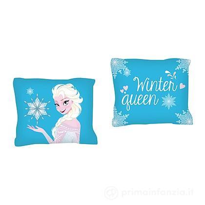 Cuscino Frozen Elsa