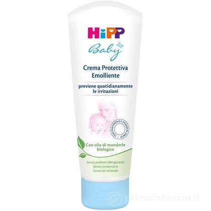 Crema protettiva emolliente 100 ml