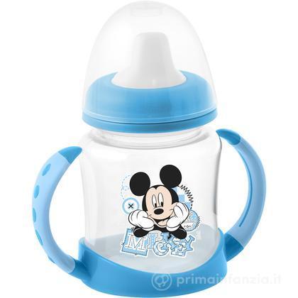Tazza primi sorsi Mickey 150 ml