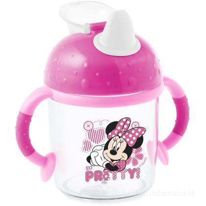 Tazza secondi sorsi Minnie 200 ml