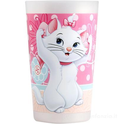 Bicchiere Disney Aristogatti