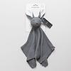 Doudou Coniglietto lavorato a maglia