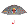 Ombrello manuale Spiderman