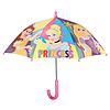 Ombrello manuale Principesse Disney