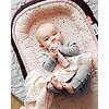 Cullina Cozy Nest Plus Dreamy Dots Cirpia