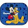 Coppia Tendine Laterali Mickey e Pluto