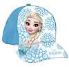Cappellino Frozen