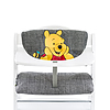 Cuscino Deluxe Winnie the Pooh