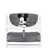 Cuscino Deluxe Mickey per Seggiolone