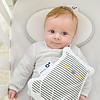 Cuscino Testa Baby Pillow
