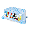 Sgabello Disney Mickey Simply