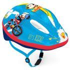 Casco Bici Mickey Mouse
