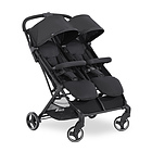 Passeggino Gemellare Swift X Duo