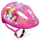 Casco Bici Princess