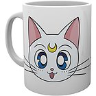 Tazza Artemis Sailor Moon