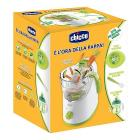 CuociPappa Easy Meal Special Pack