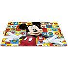 Tovaglietta Mickey Mouse