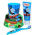 Kit spazzolino Thomas & Friends
