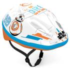 Casco Bici Star Wars Bb8
