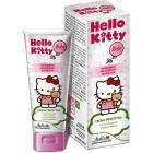 Crema protettiva 100 g Hello Kitty