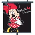 Tendina laterale roller Minnie 1pz