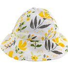 Cappellino Mussola Oh-So-Soft