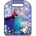 Proteggisedile anteriore Frozen