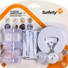 Kit sicurezza casa - Essential
