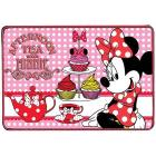 Tovaglietta all'americana Minnie