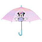 Ombrello manuale Minnie