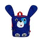 Zaino Bambino Everyday Backpack