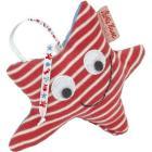 Appendibile stella marina